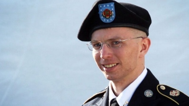 Chelsea Manning To Dictate Tweets From Prison Story Rgvproud