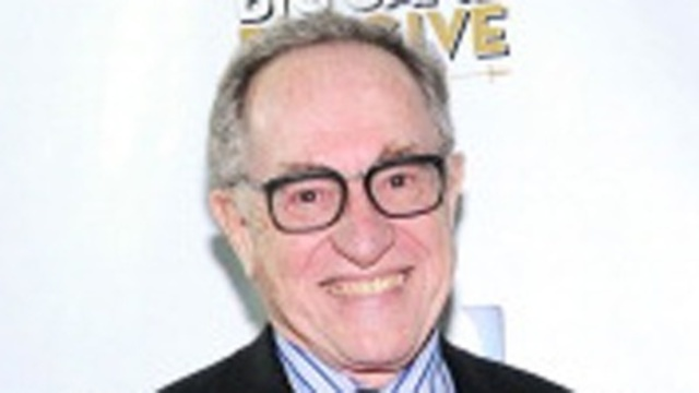 shouting fire by alan dershowitz essay Alan dershowitz aka alan morton dershowitz lake of fire (9-sep-2006) shouting fire: civil liberties in a turbulent age.