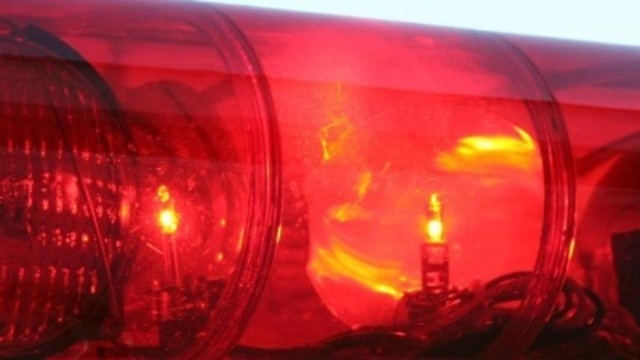Tioga County Sheriff's Office identifies Oswego man killed in industrial accident