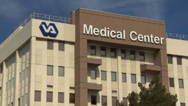 Veterans' groups fire back over VA controversy