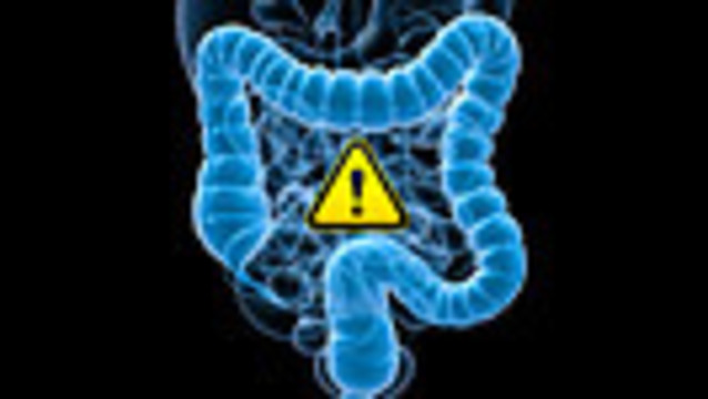 Colon Cleansing May Be Risky, Study Finds