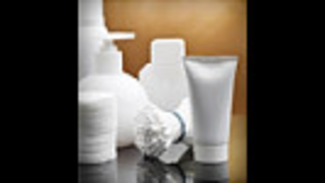 Study Links Common Household Products to Asthma