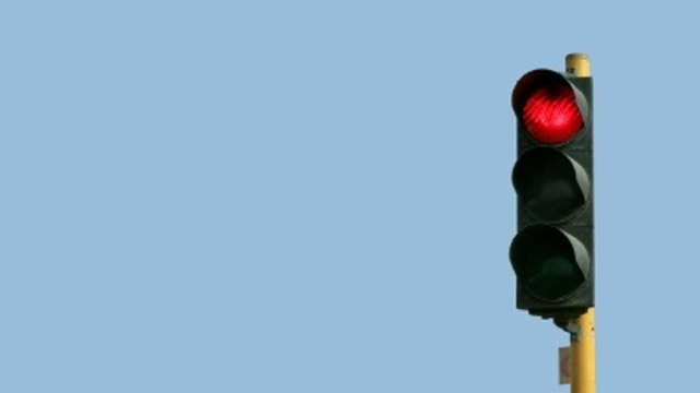 New traffic signals in Sault Ste. Marie