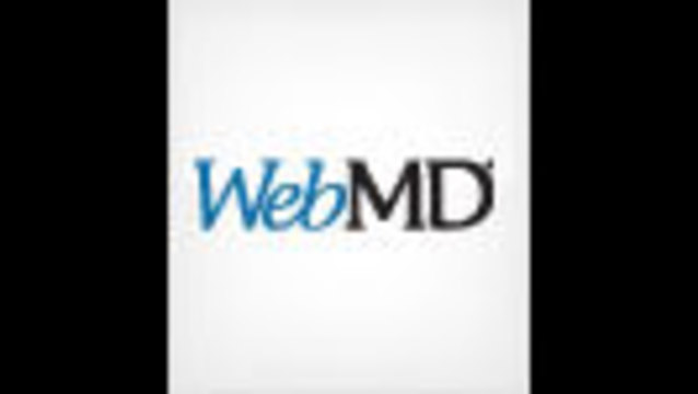 Midlife Fitness Linked to Lower Dementia Risk