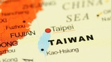 Magnitude-6.4 earthquake shocks Taiwan