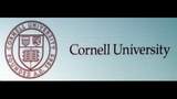 Cornell fraternity president arrested...