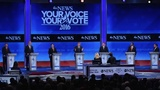 Republican debate: Best ratings of 2016