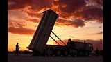 South Korea, U.S. to discuss missile...