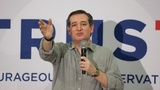 Ted Cruz: Making U.S. women eligible...