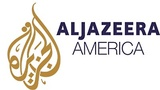 Al Jazeera America to shut down...