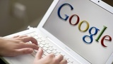 $199 million stock award for Google's...
