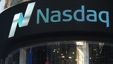 Why the Nasdaq is on the verge of a...
