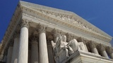 Supreme Court blocks Obama climate rules