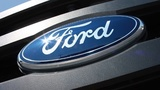 Ford to double production in Mexico