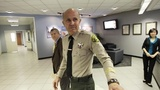 Former LA sheriff to plead guilty to...