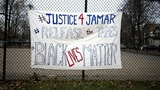 ACLU, NAACP sue for Jamar Clark videos