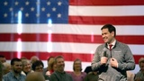 Marco Reboot: How Rubio plans to turn...