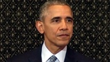 Obama confronts political failures in...