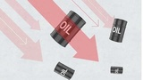 Stocks stay turbulent as oil dives...