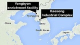 South Korea to suspend industrial...