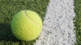 Tennis match-fixing: Umpires banned
