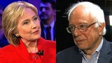 5 things to watch: Democratic debate...