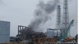 Japan: Fukushima clean-up 'may take...