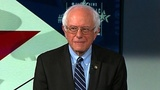 Sanders raised $6.4 million after NH...