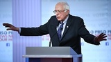 Bernie Sanders: I would 'absolutely'...