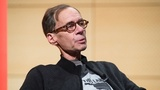David Carr's daughter posts tender...