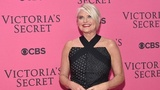 Victoria's Secret CEO resigning after...