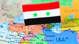 Diplomats skeptical that Syria...