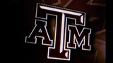 Texas A&M investigating reports of...