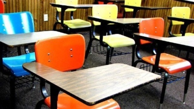 Handful of Granite School Districts schools placed on shelter-in-place