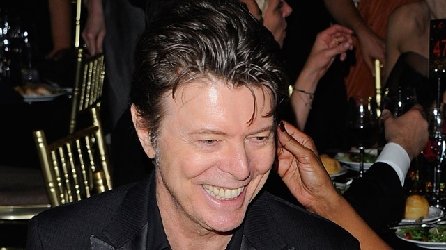 Bowie_3736988419570212