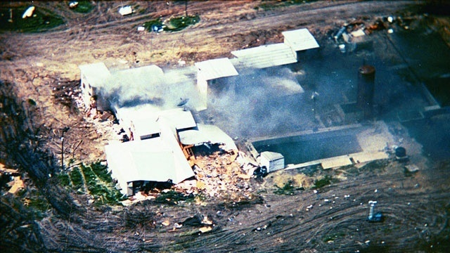 Branch Davidian compound_1780436650802351
