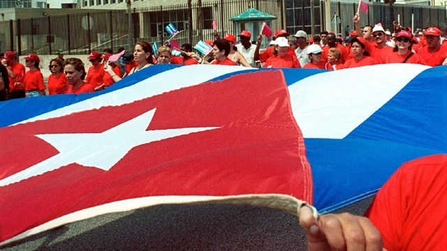 Cuba March Day_3029327842719601
