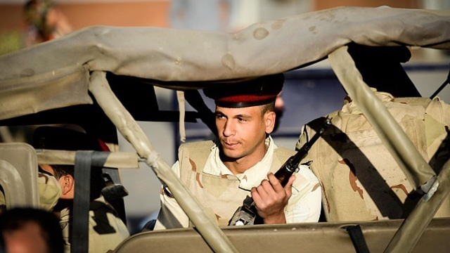 Egypt ISIS shooter_3129323061471442