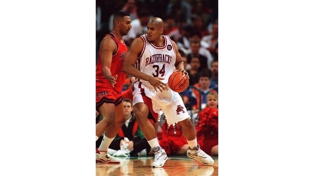 Final Four WATN - Corliss Williamson then_984761247605862