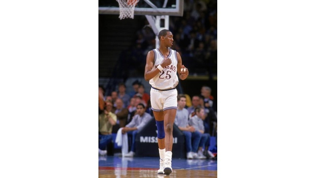 Final Four WATN - Danny Manning then_986051082713348