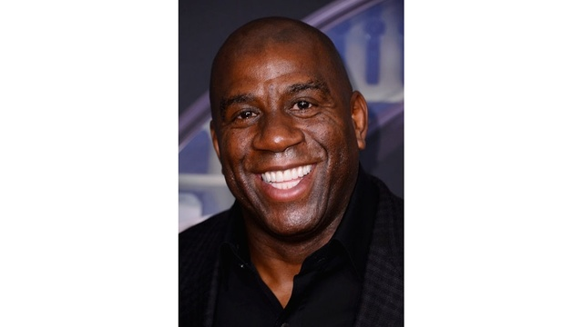 Final Four WATN - Magic Johnson 2015_986040827229522