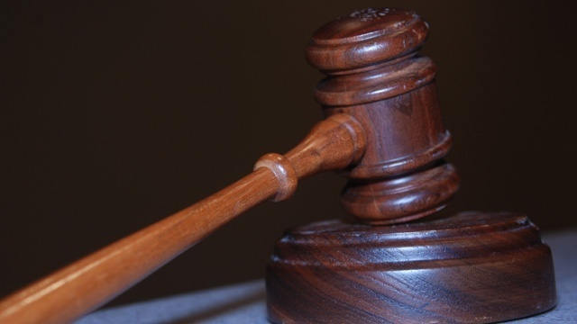 Organization Aims to Alleviate Missouri Public Defender Caseloads