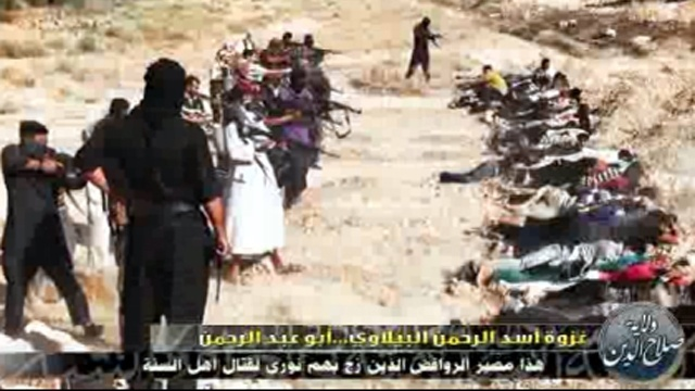 ISIS alleged executions_2652860237936629