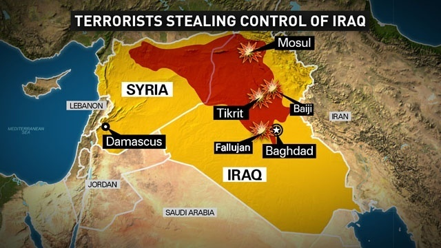 ISIS in Iraq graphic_2652852866042103