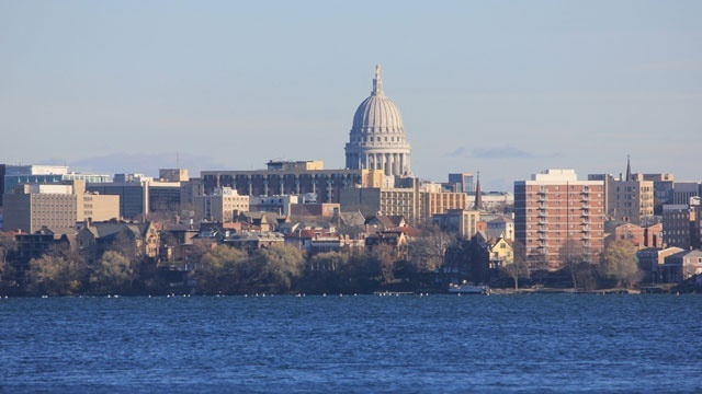 Wis. AAG David Ross tapped for top EPA position