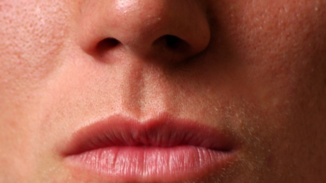Climate, not just genetics, shaped your nose, study says