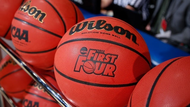 NCAA tournament by numbers - Dayton_3851953212490574