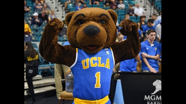 NCAA tournament by numbers - UCLA_3851964007569292