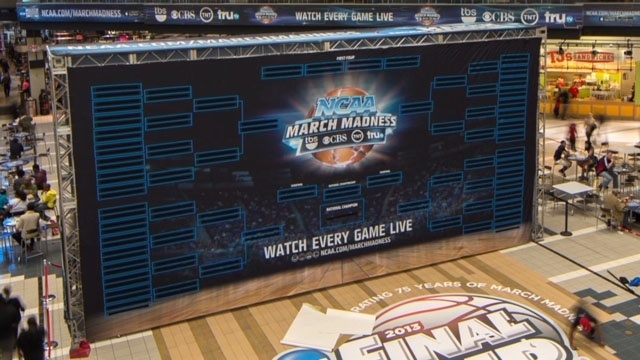 NCAA tournament by numbers - perfect bracket_3851961622379230