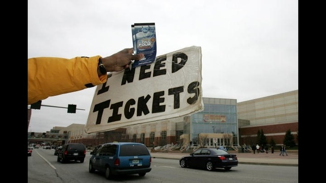 NCAA tournament by numbers - ticket_3851963263370897